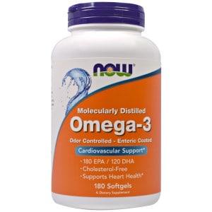 omega-3-supplement-super-epa