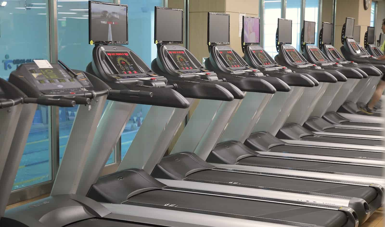 Top Tips To Make Treadmill Workouts More Fun