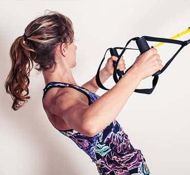 personal trainers Antioch