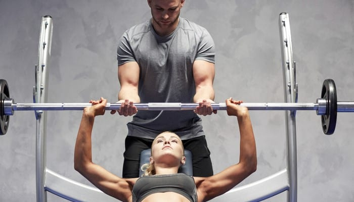How Much Does A Personal Trainer Cost In Nashville?