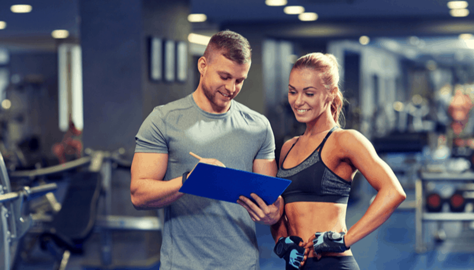 How To Find Affordable Personal Trainers In Nashville?