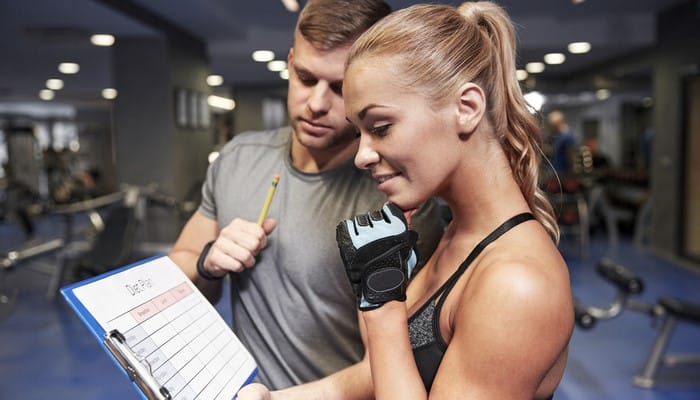 What Are The Best Weight Loss Tips From Personal Trainers In Nashville?