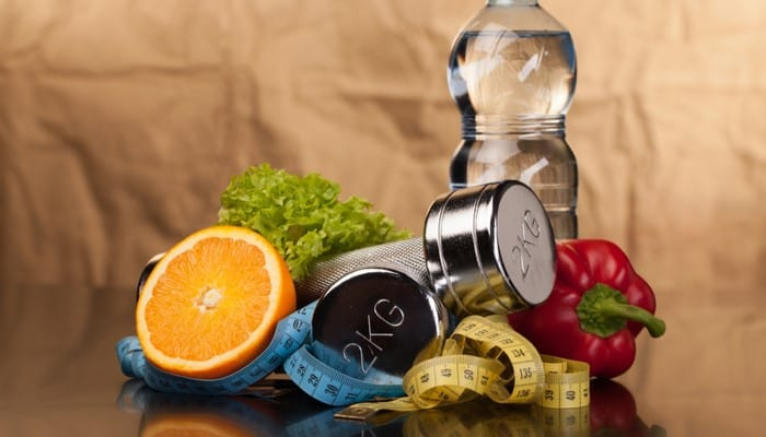 How Can A Nutritionist Help Me?