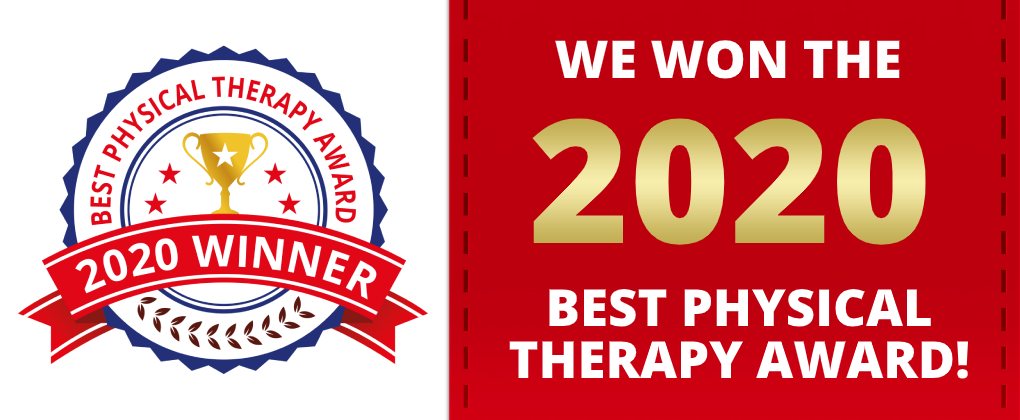 best physical therapy nashville