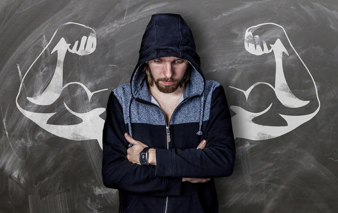 How a Personal Trainer Can Benefit You at the Gym