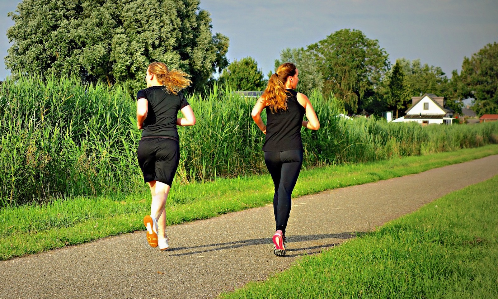 HIIT and Blood Sugar Levels