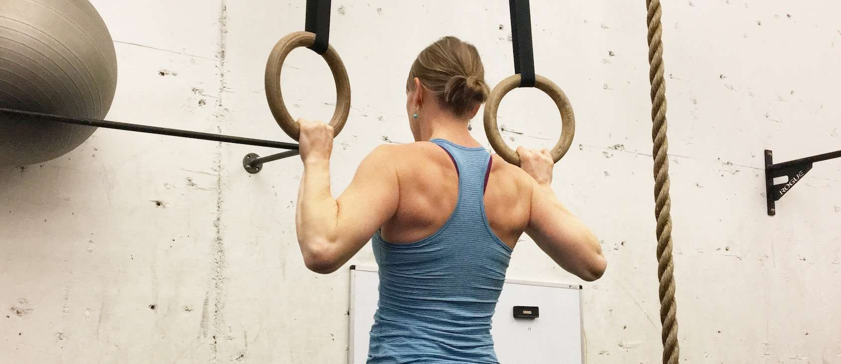 Why Every Exercise Program Needs Strength Training