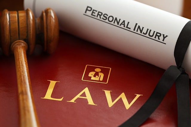 personal training insurance